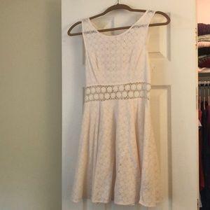 Free Prople Daisy Dress